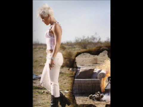 Pink ft. Naughty By Nature - What You Wanna Do - Lyrics