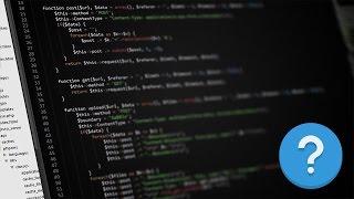 Во сколько лет можно приступать к изучению программирования?