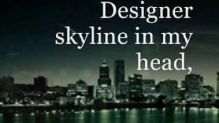 Play Designer Skyline
