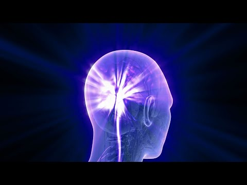 STUDY MUSIC: Feed Your Mind (Alpha Waves) 7.5-12.5Hz - Improve Concentration