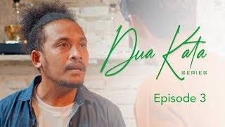Thumbnail of #DuaKata Series – Eps. 3