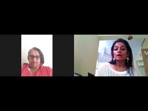 Vibha For Inclusion: Speak Up Campaign : Episode 1