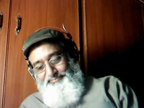 MURGHIUN K HAFAZTI TEEKAY SCHEDULE DR.ASHRAF SAHIBZADA.wmv
