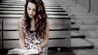 Nadine Vasta liest 27 von Kim Frank