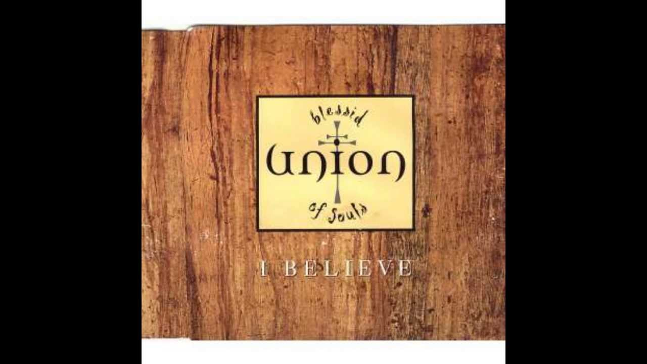 blessid-union-of-souls-i-believe-radio-mix-hq-clay-culver