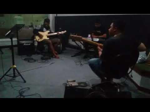 Cover Yaa Rabbana - Alm. Ustad Jefri ft Opick