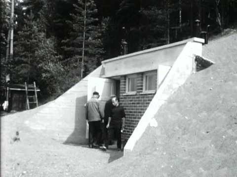 1961-64 Kangasala rakentaa