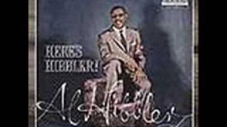 Al Hibbler 11th Hour Melody