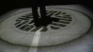 アートラボはしもと 2018年3月17日(土)〜25日(日)
