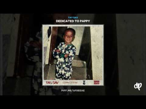 Tay Sav - 30 Days 30 Nights ft. TFG Bigz Prod. By 12Hunna