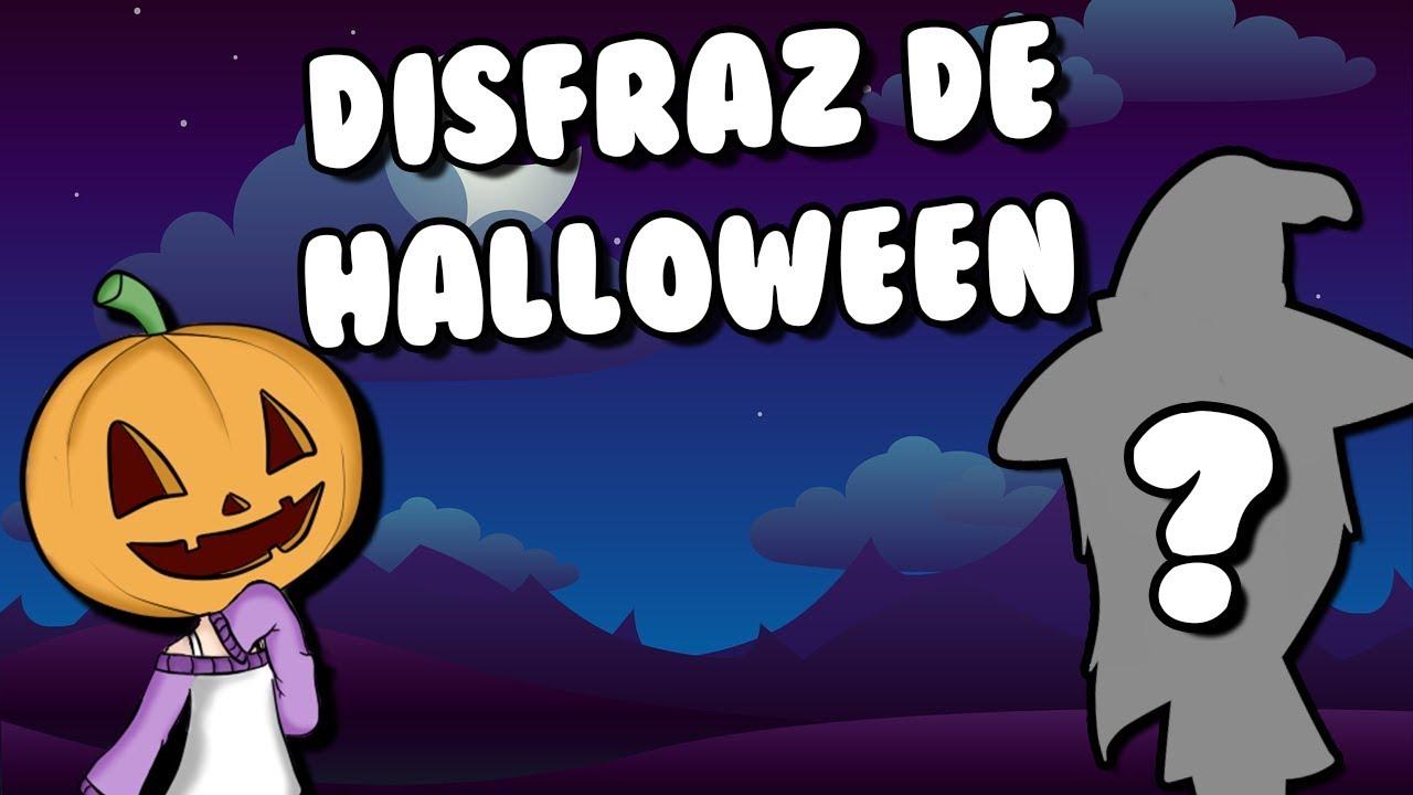 Imagenes De Ropa De Roblox Halloween Disfraz Roblox Roblox Codes July 2019 Boombox Ytd S P