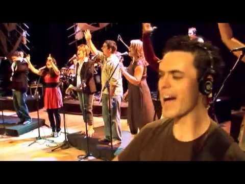 Ministério Avivah - Festa da Colheita - DVD Palavra Viva Ao Vivo