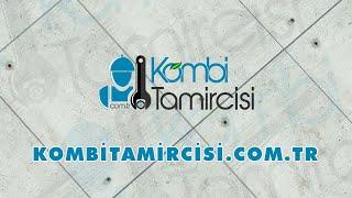 Kombi Tamircisi Kombitamircisi.com.tr