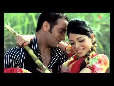 'Jatt Saari Umar Full Song Sippy Gill'  ...