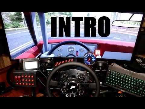 sim-racing-motion-simulator-build-part-1