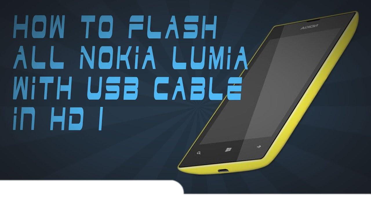 Qualcomm загрузчик для nokia lumia 710 скачать бесплатно