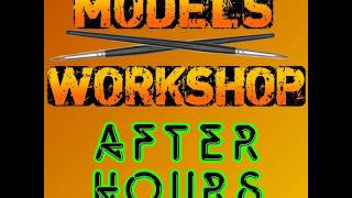 After Hours EP63 Planning Model Composition