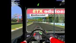 mercedes-benz.truck-racing.video-1
