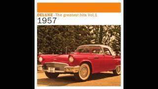Bing Crosby, Grace Kelly - True Love