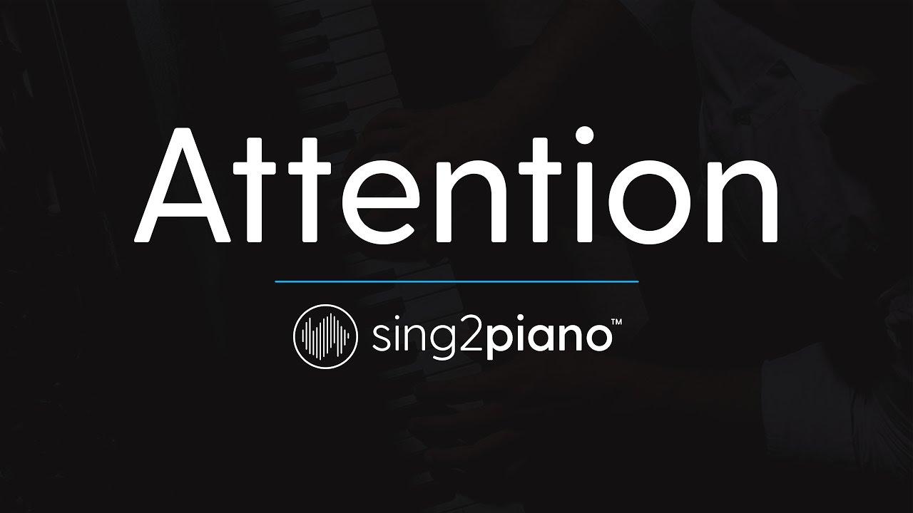 attention-piano-karaoke-instrumental-charlie-puth-sing2piano-piano-backing-tracks