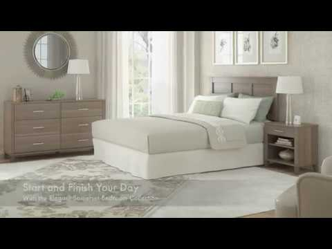 Bush Business Furniture Office by kathy ireland® Echo ...