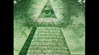 Taxi Driver,Mkultra & the Illuminati/Masonic/Luciferians.