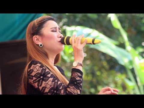 Racun Asmara Evis Renata Romansa Reebest & Opsi Singgahan