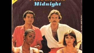 Passengers - Midnight (1981)