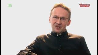 Wierzę w Boga: ks. Sławomir Kostrzewa cz.II