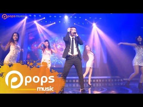 Liên Khúc Yêu (Liveshow Mùa Xuân Xa Mẹ 2) - Nguyễn Huy