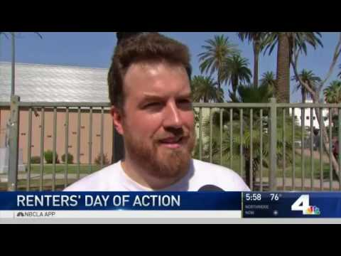California Today: The Housing Crisis Hits Berkeley