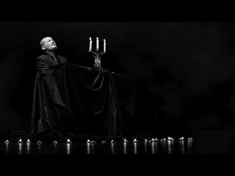 Sezgin Alkan \u0026 Kemal Hamamcıoğlu - Senden Sonraki Yağmurlar (Lyric Music Video)