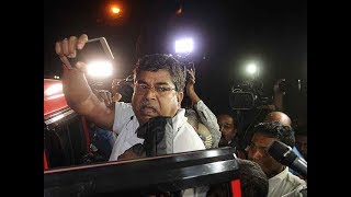CBI vs Kolkata Police: Jt Director details the next course of action