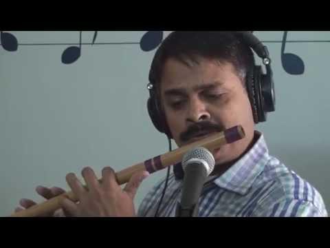 To Lagi Gopo Danda   Flute Instrumental
