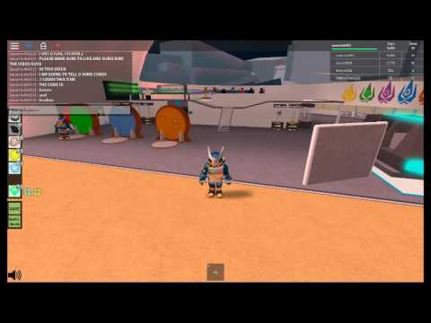 Clone tycoon roblox codes