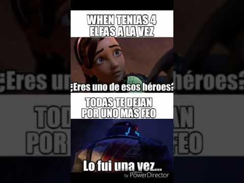Memes Sad1eres Uno De Esos Heroes V Youtube