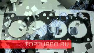 автозапчасти для иномарок круглосуточно(, 2012-06-23T12:11:07.000Z)