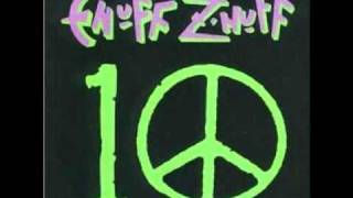 Watch Enuff Znuff Everything Works If You Let It video