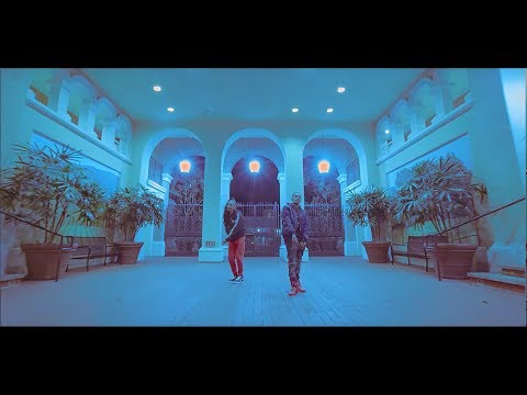 Lavish - RBWY ft. Tess So Original [Official Music Video]