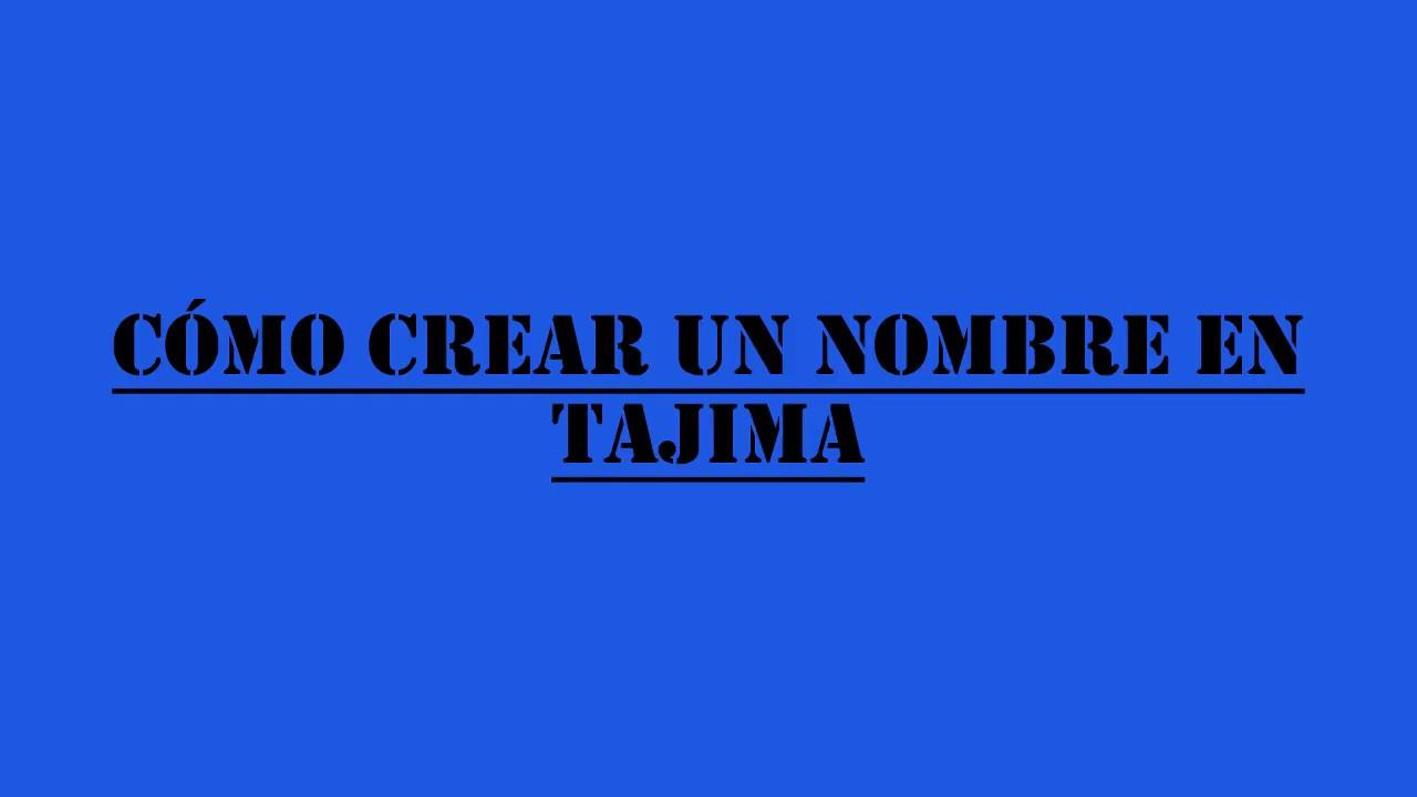 Tajima DG15 By Pulse Maestro Ver15 1 46 6273 Installation