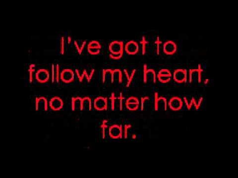 WWE Raw Old Theme Song - To Be Loved - Papa Roach Lyrics!!