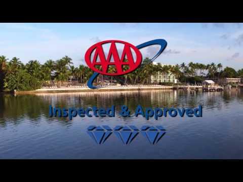 Amara Cay Resort - Islamorada, Florida
