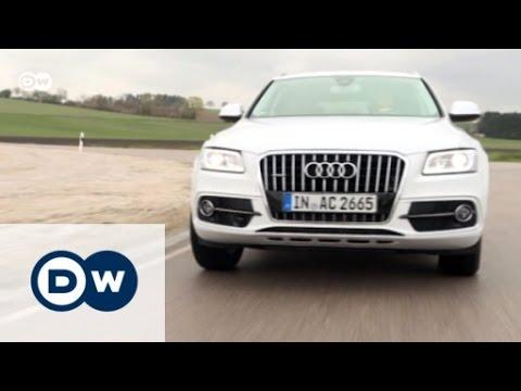 Chance für Schnäppchenjäger – Audi Q5 | Motor mobil