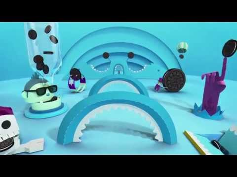 Chocolate Chocolate Chocolate from YouTube · Duration:  3 minutes 1 seconds