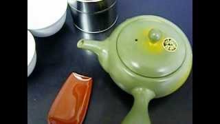 http://www.kakegawacha.net//houjitea/ 日本伝統の製法で焙じる 焙烙で...