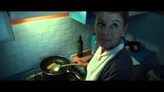 La vita oscena - Trailer ufficiale - Prossimamente al cinema
