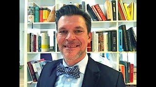 Dr. Tiedtke: Praxeologie - Menschliches Zusammenleben - ein Podcast