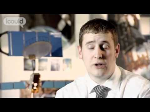 Career Advice on becoming a Manufacturing Engineer by Lloyd M (Full Version)