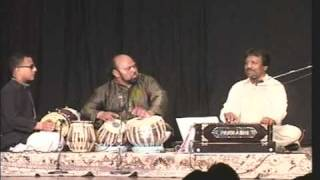 Chap Tilak 1 of 2 By: Sudhir Narain Tony Ramasar & Devin Latchmana