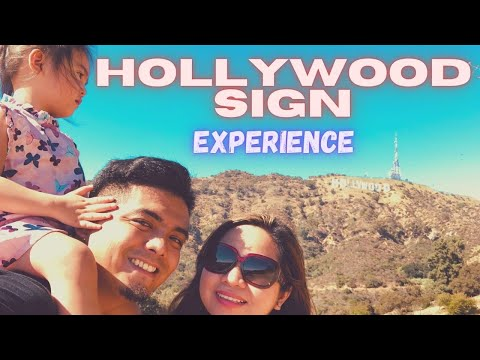 FILIPINO FAMILY TRAVEL IN USA/ CALIFORNIA TRAVEL VLOG PART 3